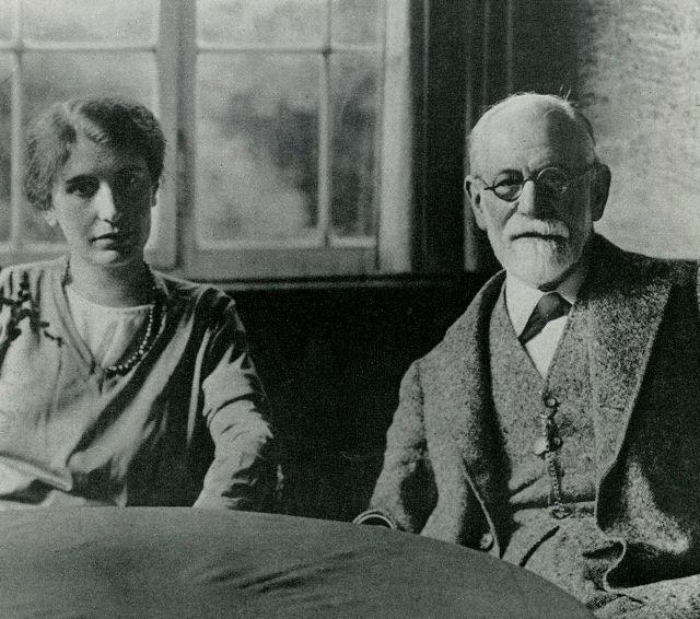 Freud-photo
