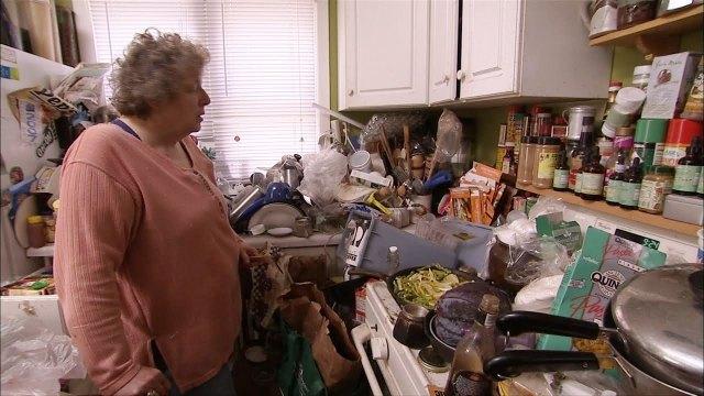 elderly-and-hoarding