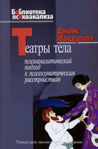 Театры тела