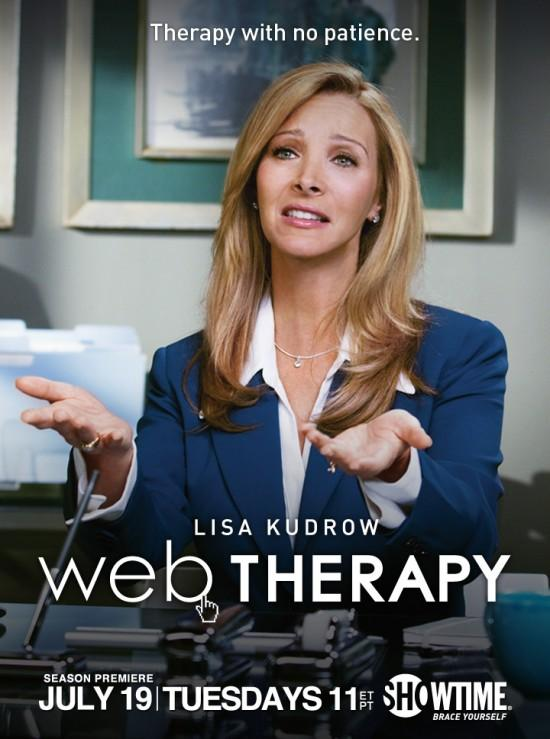 web_therapy