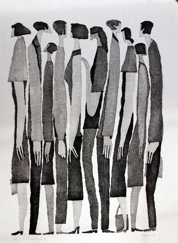 aoki-tetsuo-illustration-345453