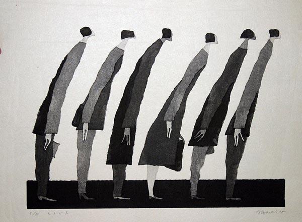 aoki-tetsuo-illustration-3454534