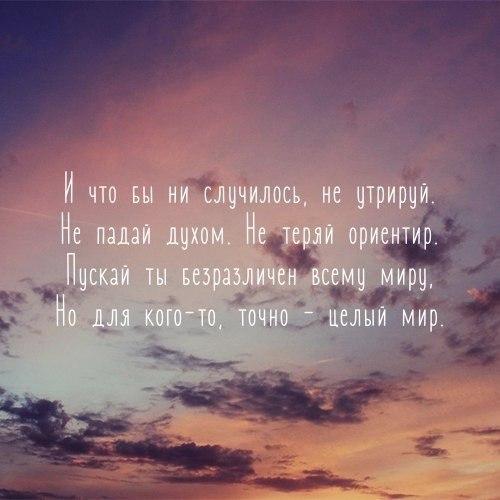 _OHy09XLEUg